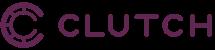 Clutch-logo-Horizontal-PMS-Purple-ov64nc0aokftewy4vsx9t0z1vdp2e8bjgizf1bouu4-01
