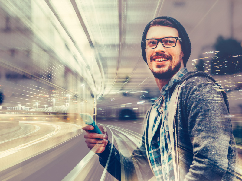 Ready-or-Not-Mobility-Is-Transforming-the-Automotive-Industry