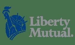 liberty-mutual