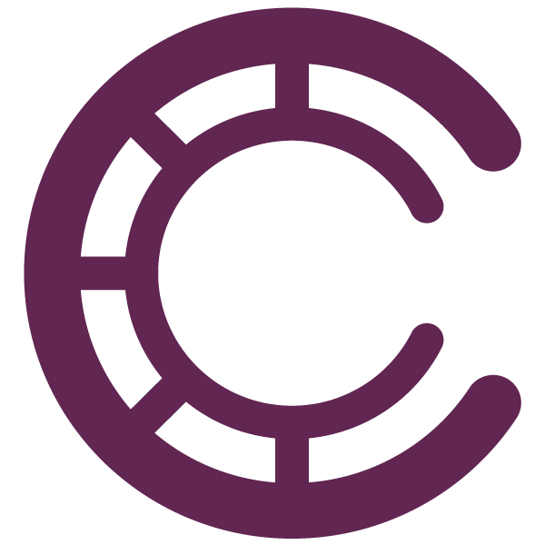 Clutch-Mark